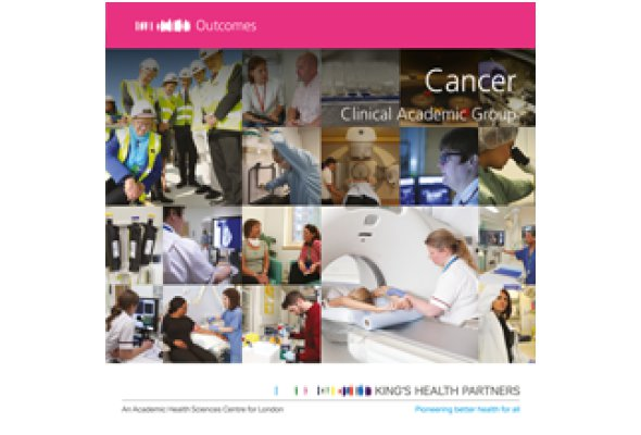J2481 khp cancer outcomes booklet thumb 217x217 listing
