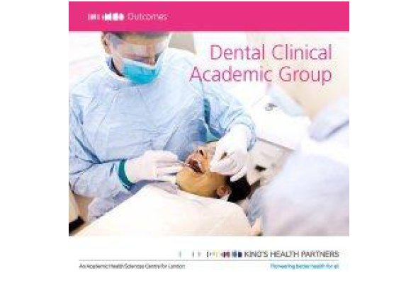 Dental image outcomes book listing