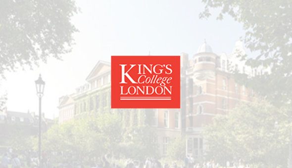 Kings college london block partner