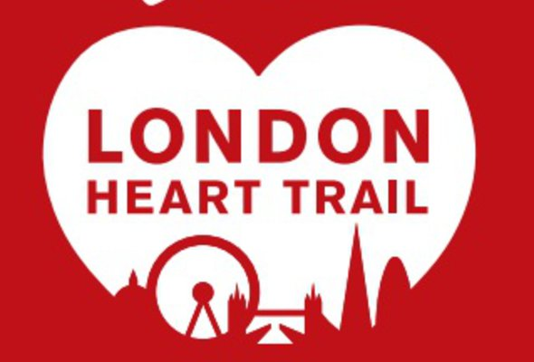 Heart trail listing