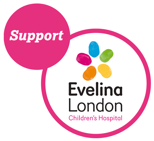 Support Evelina