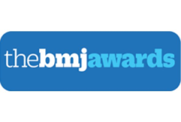 Bmj listing