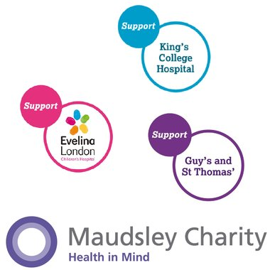 support partners charity