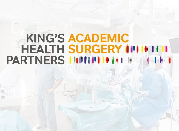 Khp academic surgery banner hd overview